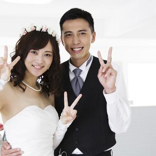★☆★☆豊中市 箕面市の皆様  こんにちは結婚相談所 グッ…