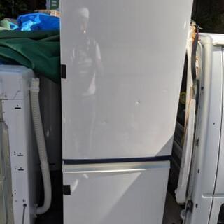 170L冷蔵庫(名古屋市近郊配達設置無料)