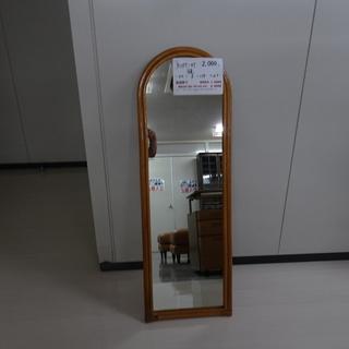 鏡(R107-37)
