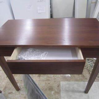 組み立て式のテーブルです
