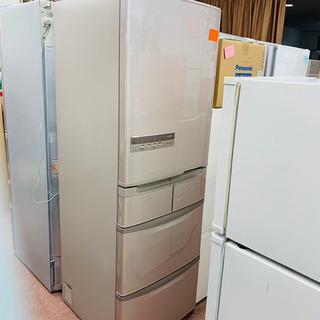 ☆破格❗️ 美品洗濯機  冷蔵庫フェア   MITSUBISHI...