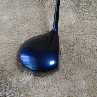ゴルフクラブ ミズノプロ 300S ドライバー 美品