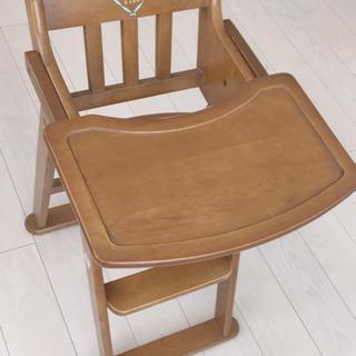 ベビー、キッズ 椅子 チェアー