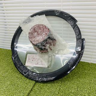 ★T-fal 蓋★ 磁石でくっつく鍋蓋付き!