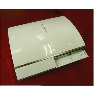 札幌  PS1&PS3ソフトOK【PS3 CECHL00 80G...