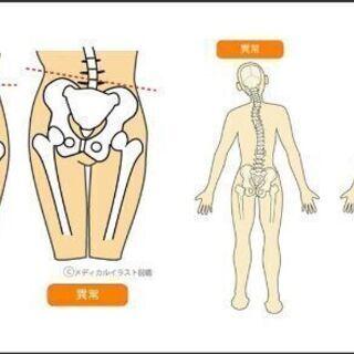 肩こり頭痛腰痛 炭酸ミストゆらし整体