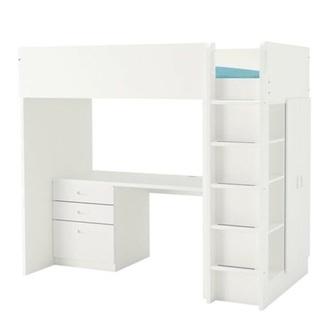 IKEA システムベット