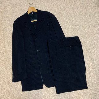スーツ セットアップ DKNY ブランド 大きいサイズ 結婚式 ...