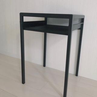 イケア サイドテーブル IKEA