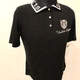 半袖 黒 ブラック シャツ 9号 m くろ 11号 l tシャツ...
