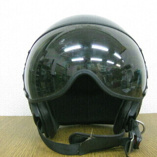 BARKIN ヘルメット REFINEMENT HELMET Z...