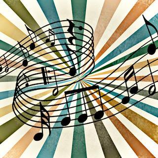 かんたん!ピアノコード伴奏♪ワンレッスン制(不定期OK)