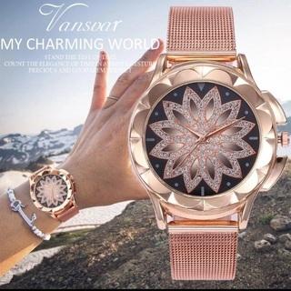 新品 レディース腕時計