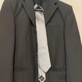 子供用スーツ 160
