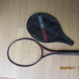 テニスラケット(硬式)