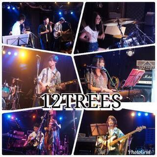 大人気✩名古屋でバンドや弾き語りをやりたい方!!大募集