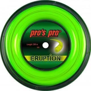 PRO'S PRO ERUPTION 118 12m