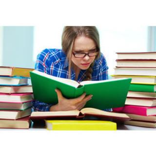 夏休みの宿題 お手伝いします 小学生対象