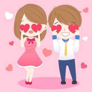 【福岡★人気婚活】運命の恋、見逃していませんか?~恋愛遺伝子で運...