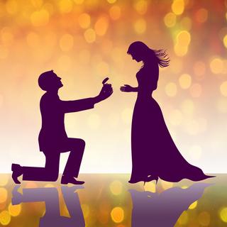 【岡山★最短婚活】運命の恋、見逃していませんか?【人気★遺伝子婚活】