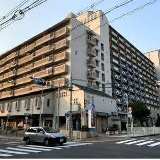 ★貸店舗・事務所★ 高石駅3分 2階部分165.29㎡ …