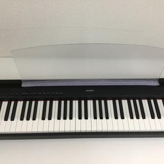 ヤマハ  デジタルピアノ P95
