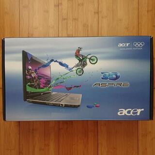 Acer Aspire AS5745DG-F54E/L