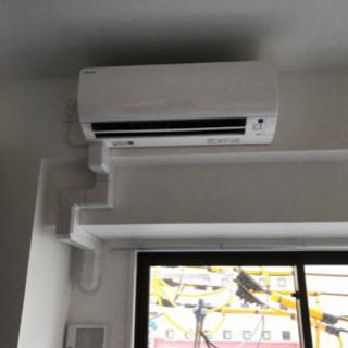 ✳️エアコン工事 エアコン取り付け 取り外し✳️