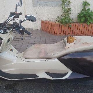 マグザム SG21型