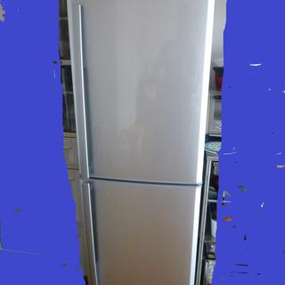 家具家電セット  冷蔵庫、洗濯機、ソファーなど  UR 団地 新...