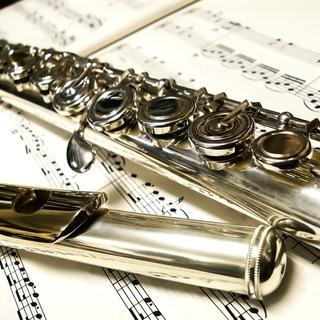 厚別区民センターを拠点とした新しい吹奏楽団を企画しています!
