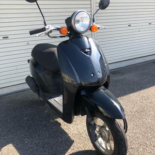 ⭐︎原付き バイク ホンダ 50cc トゥデイ シャッターキー ...
