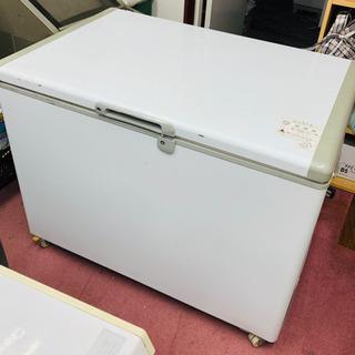 ☆冷凍ストッカーー☆ JCMC-310