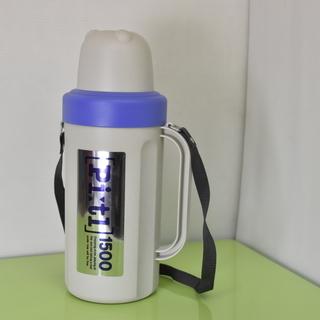 ペットボトル保存容器②