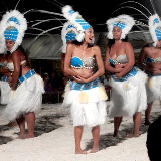 💃大人のタヒチアンダンス ~Ori Tahiti~ 生徒募集💃 ...