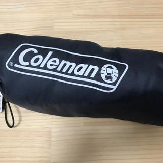 Coleman  room ブーツ