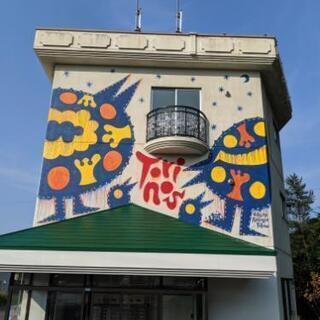 屋根、外壁塗装 安心確実に施工します