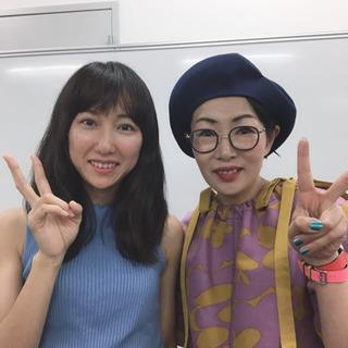 魔法の教室 埼玉 kudoyukoのクラス(*^^*) - 川越市