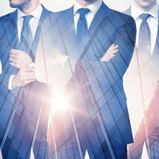 営業(個人、法人)販売(個人)人材管理、人材育成、事務
