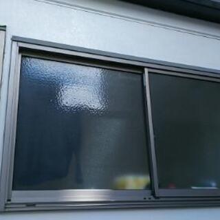 外壁塗装 内装工事 内装塗装その他 賜ります