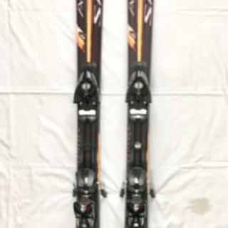 【SALOMON】サロモン Aeromax T 160 スキー ...