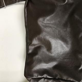 吉田カバン フリースタイルショルダーL - 靴/バッグ