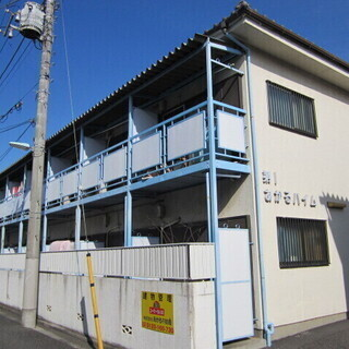 ◆成増駅の1K!【初期費用16,320円!敷金0円、礼金0円、仲...