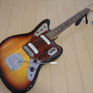 【受付停止中】Squier by Fender スクワイア Vi...