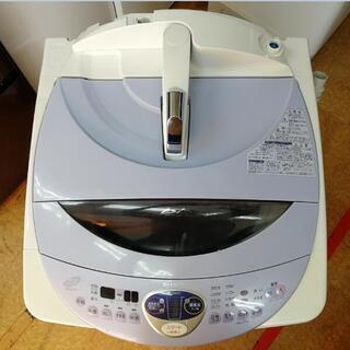 SHARP ES-U70C-V 洗濯機 風呂水ポンプ用プラ…
