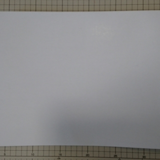 [100枚入]メール便対応厚紙封筒[角2]