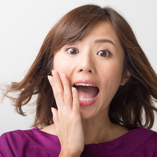 【0円婚活★時短トキメキ】ズルい恋、はじまる【福島★人気婚活】