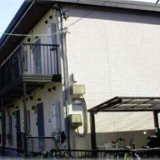 🎊🎊🎊初期費用3万!! ⭐️⭐️⭐️ 京急本線/京急田浦駅 歩1...