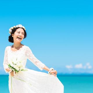 【札幌★人気】運命の恋、動き出す~恋愛遺伝子で運命のパートナーと...