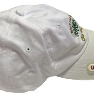 帽子② - 沖縄市